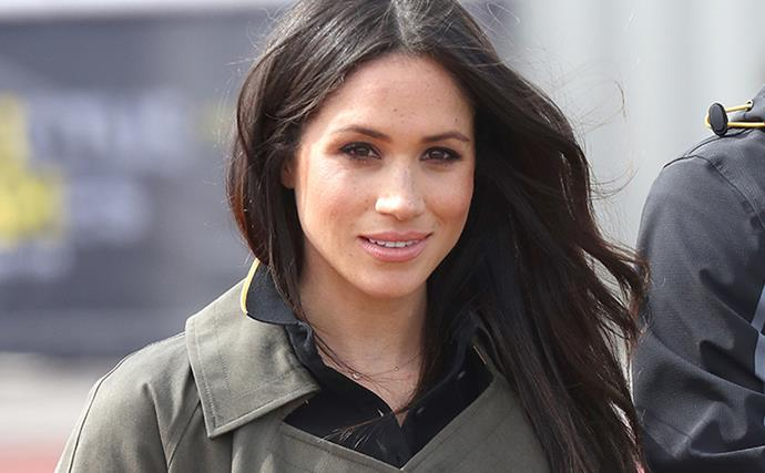 Meghan Markle just turned 40, and this resurfaced blog post of hers is more relevant than ever
