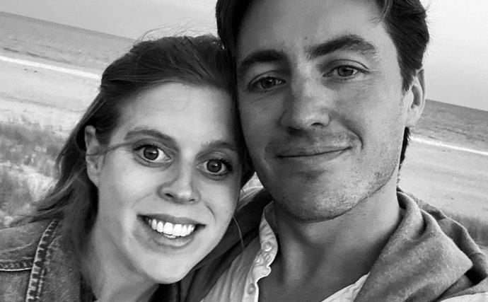 The most touching tributes to Princess Beatrice on her last birthday before becoming a mum