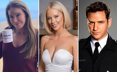 Meet the cast of Big Brother VIP: Get to know the fan favourites and controversial contestants