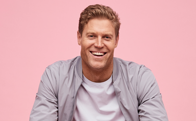 Dr Chris Brown finally responds to rumours he'll be joining The Bachelor Australia in 2022