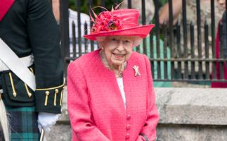 The tradition the Queen may have to give up as she returns to Balmoral Castle for her first summer without Prince Philip