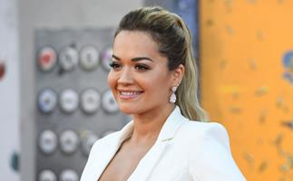 How Rita Ora's nationality is shaped by a conflict that forced her parents to flee for the UK