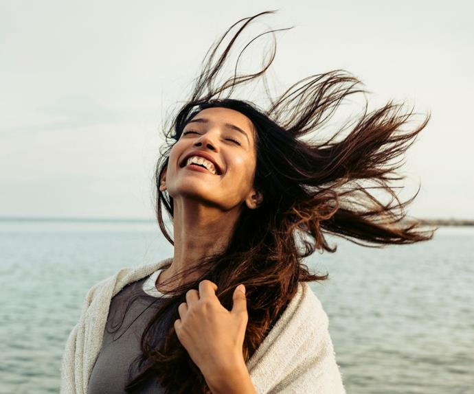 Begin your ethical beauty journey by investing in these vegan haircare products for glossy and replenished tresses