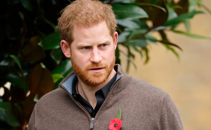 Prince Harry faces renewed criticism for private jet flight, overshadowing his $2 million charity promise