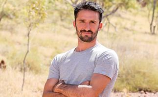 """Andrew reveals his one massive regret on Australian Survivor: """"I'll live with it until the day I die"""""""