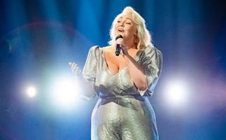 EXCLUSIVE: She brought the judges to tears, but Bella Taylor Smith never wanted to pursue a singing career until The Voice changed her life