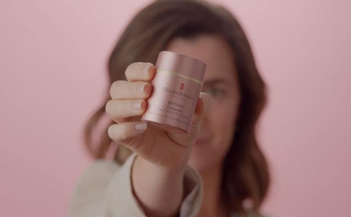 The eye cream our Lifestyle Director can't get enough of