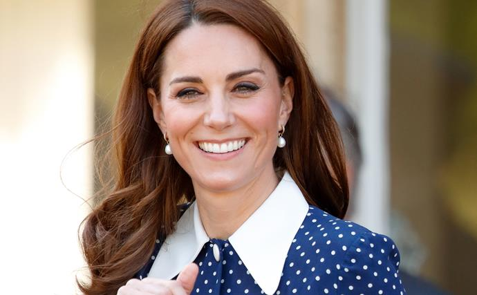 Everyone is convinced Kate Middleton has 'disappeared', but what's the truth?