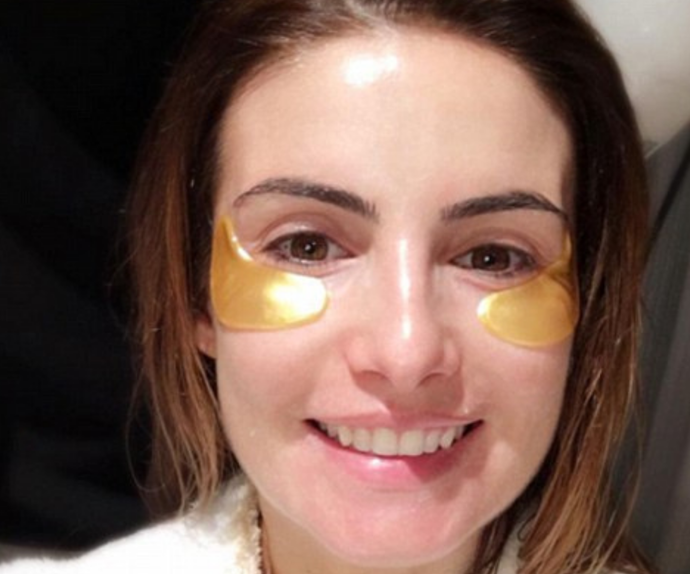 Under-eye bags, be gone! These are the best cheap eye creams in Australia