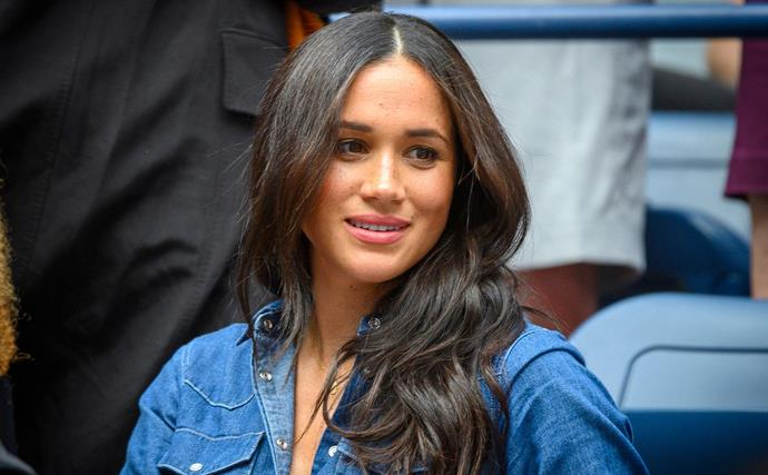 Meghan Markle reportedly changing plans for Netflix series after Obama birthday rumours