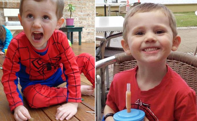 Will the William Tyrrell mystery finally be solved? Shock new evidence emerges
