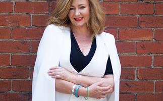 Stella Women: George McEncroe On Revolutionising Rideshare For Women
