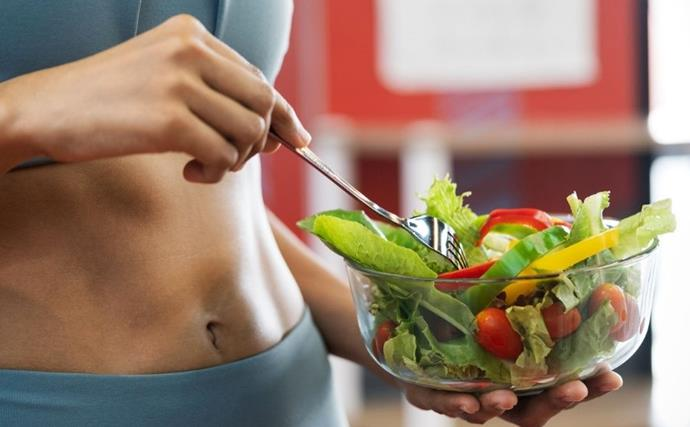 From probiotics to Pilates: Five super simple ways to boost your gut health