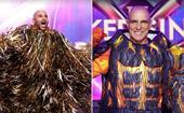 The Masked Singer Australia 2021: Every single celebrity behind the mask, revealed!