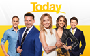 The Today Show defeats Sunrise in morning show ratings for the first time since 2018