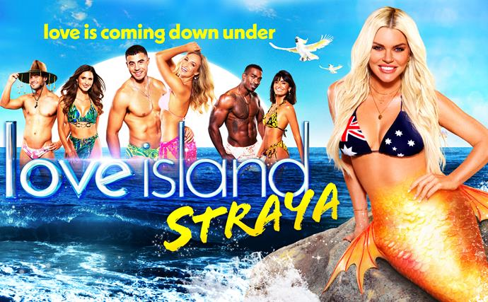 Not long now! The premiere date for Love Island Australia's third season is finally revealed