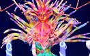 Who is Atlantis on The Masked Singer Australia? Fans are convinced they know the answer