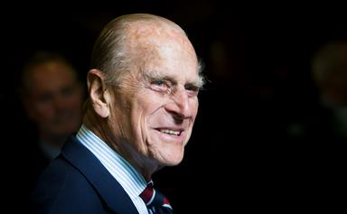 Prince Philip remembered: All the intimate details shared by the royal family in moving new documentary tribute