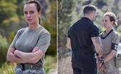 EXCLUSIVE: Bonnie Anderson reveals the nagging thought that caused her to suddenly quit SAS Australia