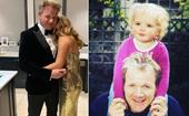 Tilly Ramsay and Gordon Ramsay's father-daughter relationship is the perfect mix of banter and love