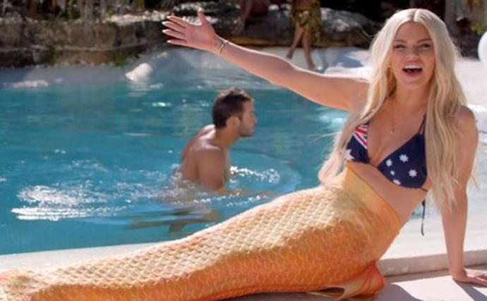 Fears Love Island Australia season 3 could be cancelled as COVID wreaks havoc on set