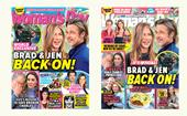 Enter Woman's Day Issue 41 puzzles online!