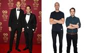 """""""You can't do a show with your best mate"""": How radio legends Fitzy and Wippa avoid arguments on air"""