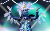 Who is Lightning on The Masked Singer Australia? Fans think she's linked to one of the show's past winners!
