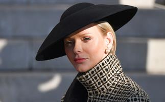 What's really going on with Princess Charlene of Monaco? Inside her health battle, marriage rumours and royal life