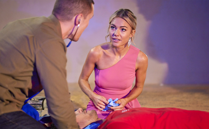 Home and Away: Who won't survive Summer Bay's deadly toxic chemical attack?