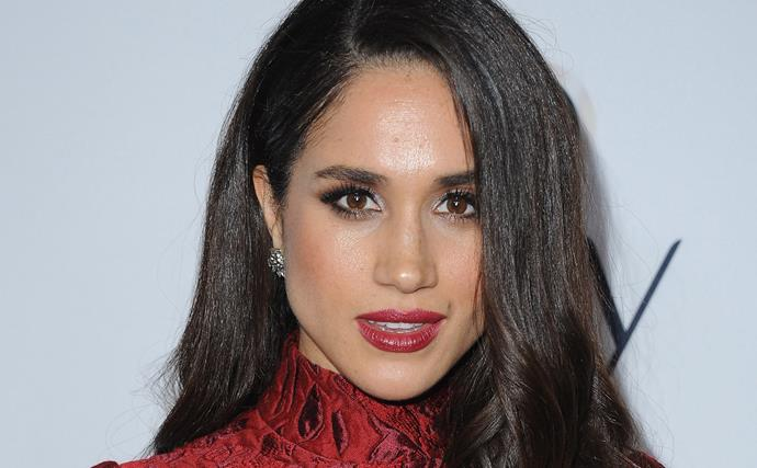 Is Meghan Markle about to launch her own beauty line? Finding the truth in the rumours