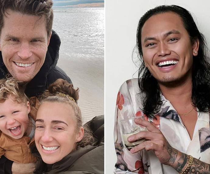 The cast of Australian Survivor 2022 has leaked, and it includes some very familiar faces