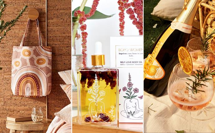 Christmas bargains! These are the best gifts you can pick up for under $100 in Australia