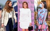 Need a new handbag this summer? Take inspiration from our favourite stylish royals