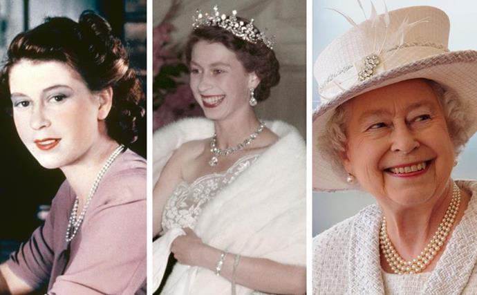 Operation London Bridge: What will happen when Queen Elizabeth dies?
