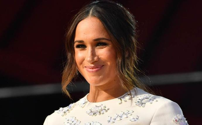 Duchess Meghan pens impassioned open letter calling for paid parental leave in the US