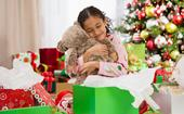 18 toys your children will play with well beyond Christmas Day