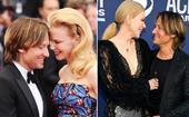 How Nicole Kidman and Keith Urban have made their romance work over 15 years of dedicated marriage