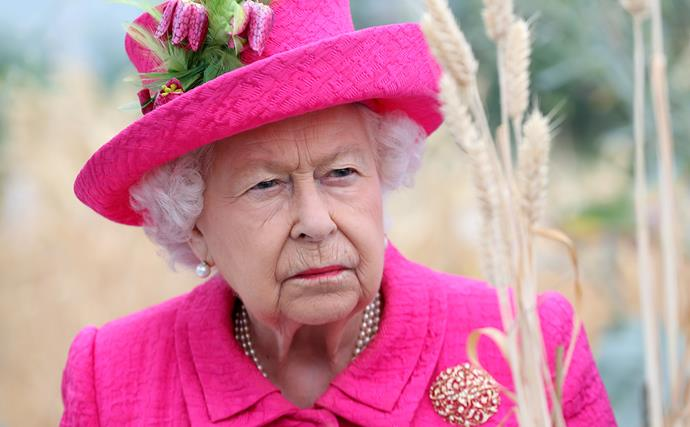 The Queen skips church amid hospital health scare, so when will we see her next?