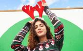 From the ugly to the cute, these Christmas themed jumpers and T-shirts will spread endless joy
