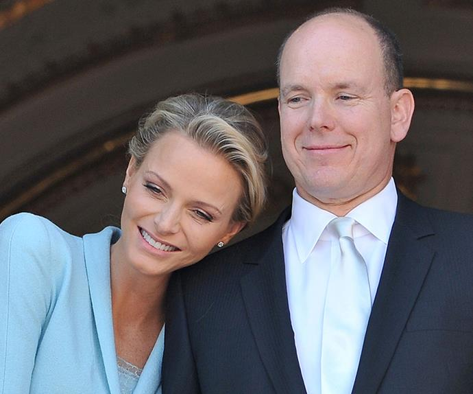 Princess Charlene's going home! Prince Albert reveals plans for her return after illness kept her separated from her family for months