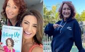 Home and Away's Lynne McGranger has revealed she suffered an eating disorder in her new biography