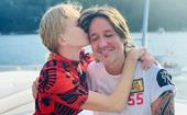 Nicole Kidman's loved-up post in honour of Keith Urban's birthday has us totally smitten