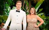 EXCLUSIVE: Julia Morris reveals the A-listers she'd most like to see on I'm A Celebrity Get Me Out Of Here - and we're manifesting this as hard as possible