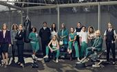 Foxtel bosses reveal the real reason Wentworth came to an end and tease a replacement for the cult prison drama