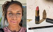 The best sustainable beauty and skincare brands in Australia, including one Turia Pitt loves