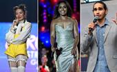 The iconic Aussie performers who will battle it out to compete at Eurovision 2022 have been revealed