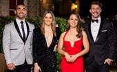 The Bachelorette is in for a huge shakeup tonight! Meet the intruders stirring updrama