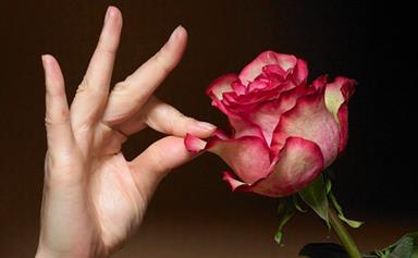 Valentine's Day — the new 'break-up season'?