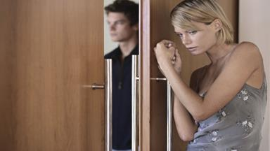 Domestic abuse in Australia: The facts